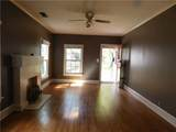 3837 Maryland Avenue - Photo 18