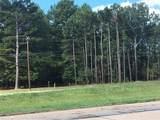 00 U S Highway 171 - Photo 4