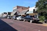 733 Main Street - Photo 12
