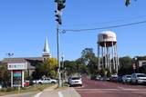 733 Main Street - Photo 13