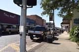733 Main Street - Photo 15