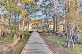 599 Pine Cove Road - Photo 26