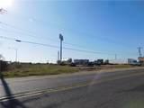 7295 Greenwood Road - Photo 1