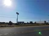 7295 Greenwood Road - Photo 11