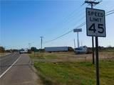 7295 Greenwood Road - Photo 13