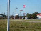 7295 Greenwood Road - Photo 16