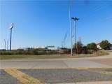 7295 Greenwood Road - Photo 18