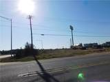 7295 Greenwood Road - Photo 19