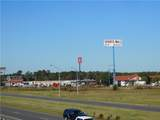 7295 Greenwood Road - Photo 2