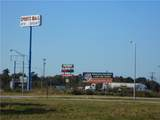 7295 Greenwood Road - Photo 20