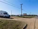 7295 Greenwood Road - Photo 4