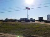 7295 Greenwood Road - Photo 6