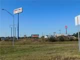 7295 Greenwood Road - Photo 7