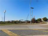 7295 Greenwood Road - Photo 8