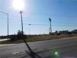 7295 Greenwood Road - Photo 9