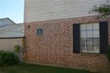 3636 Greenacres Drive - Photo 24