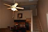 3636 Greenacres Drive - Photo 6