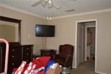 3636 Greenacres Drive - Photo 8