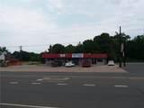 923 Pine Street - Photo 1