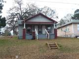 703 Hickory Street - Photo 1