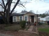 308 Atlanta Street - Photo 1