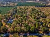 0 Pine Orchard - Photo 1