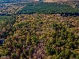 0 Pine Orchard - Photo 2