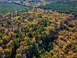 0 Pine Orchard - Photo 3