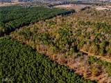 0 Pine Orchard - Photo 9