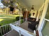 410 Louisiana Street - Photo 11