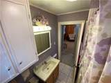 410 Louisiana Street - Photo 24