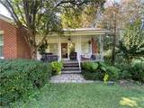 410 Louisiana Street - Photo 8