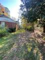 410 Louisiana Street - Photo 9