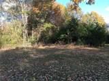 TBD Myrtlewood Drive - Photo 1