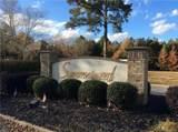 TBD Myrtlewood Drive - Photo 2