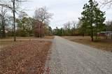 311 Dogwood Drive - Photo 20