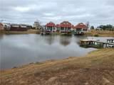 0 Lakeshore Drive - Photo 4