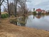 0 Lakeshore Drive - Photo 5