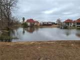 0 Lakeshore Drive - Photo 6