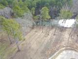 0 Silver Point Drive - Photo 6