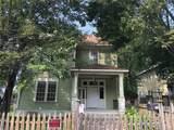 1812 Highland Avenue - Photo 1