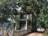 1812 Highland Avenue - Photo 6