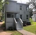 4012 Richmond - Photo 16