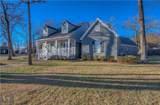 11095 Ashland Way - Photo 4