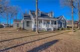 11095 Ashland Way - Photo 5