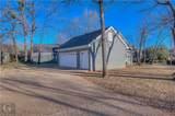 11095 Ashland Way - Photo 8