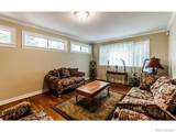 1510 Mcarthur Drive - Photo 7