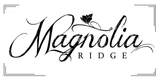 0 Magnolia Ridge - Photo 1