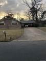 8968 Turner Drive - Photo 1