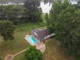 11554 Mosquito Bend Road - Photo 6